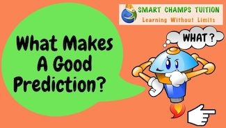 Smart Champs Tuition Primary Video Lesson 3